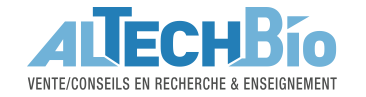 Altechbio-logo